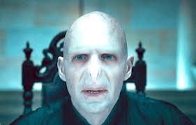 voldy3