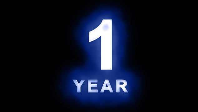 first-anniversary-mike-rinders-blog