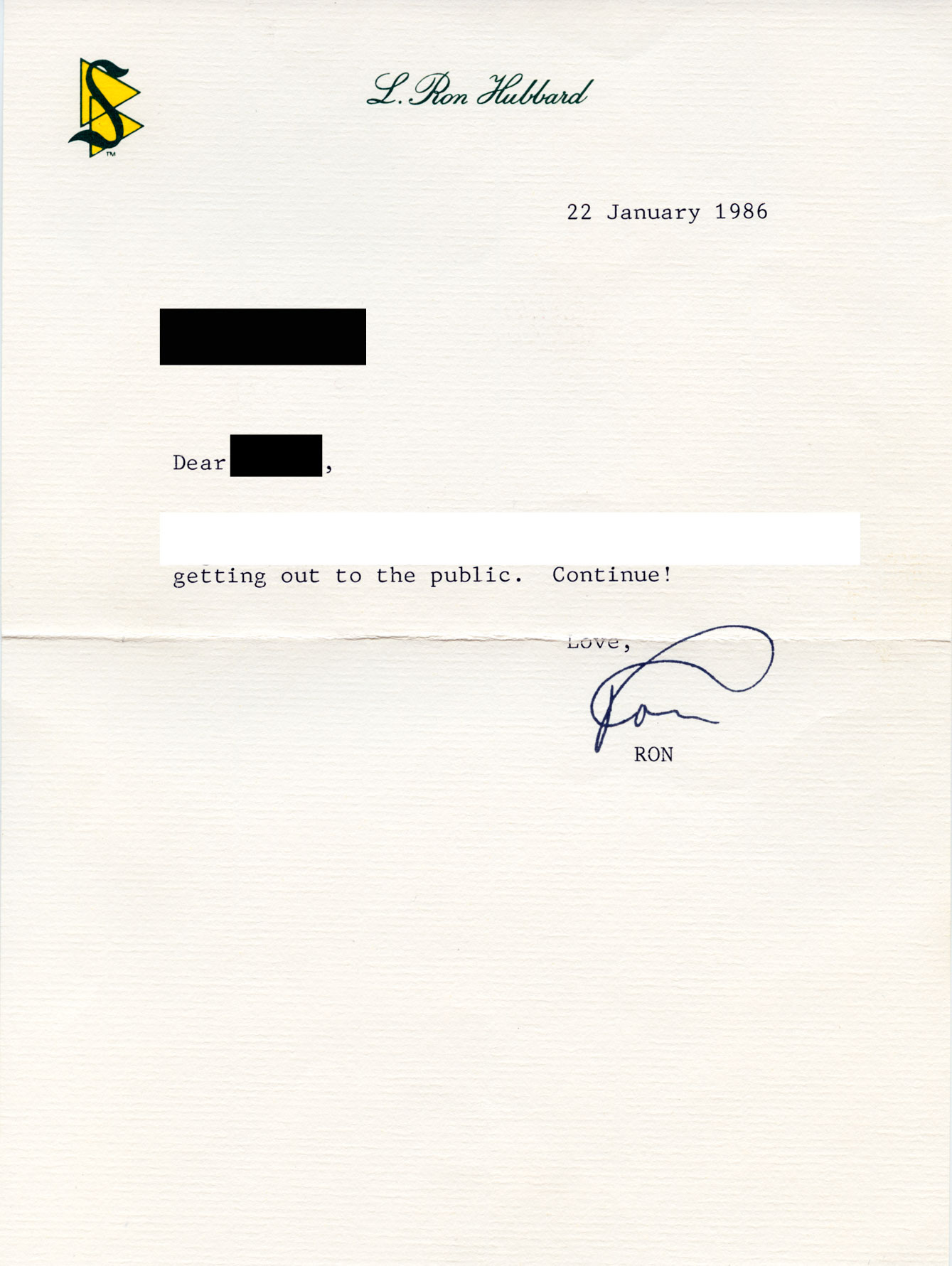 rons_letter_01–22-1986