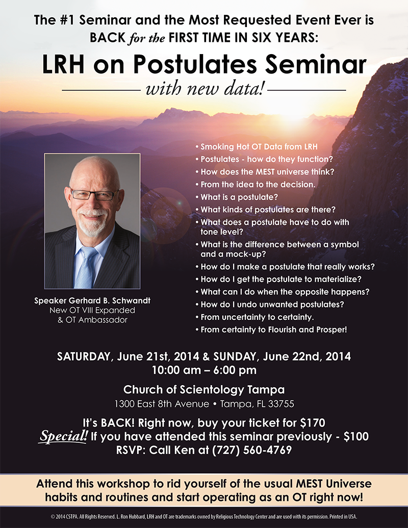 Postulate Seminar Flyer - EMAIL