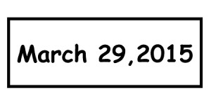 March29a