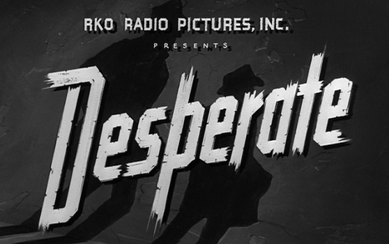 desperate-movie-title - Copy