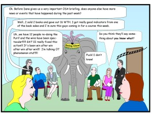 The Elephant in the Room 01