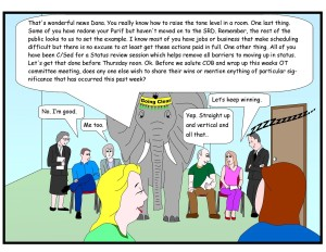 The Elephant in the Room 03
