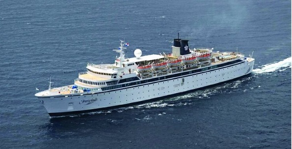 freewinds 5