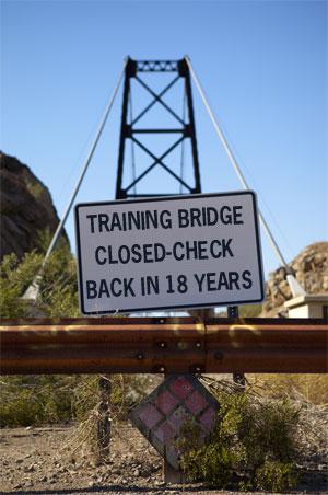 bridge-closed_tall