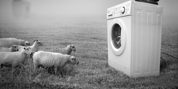 brain_washing2