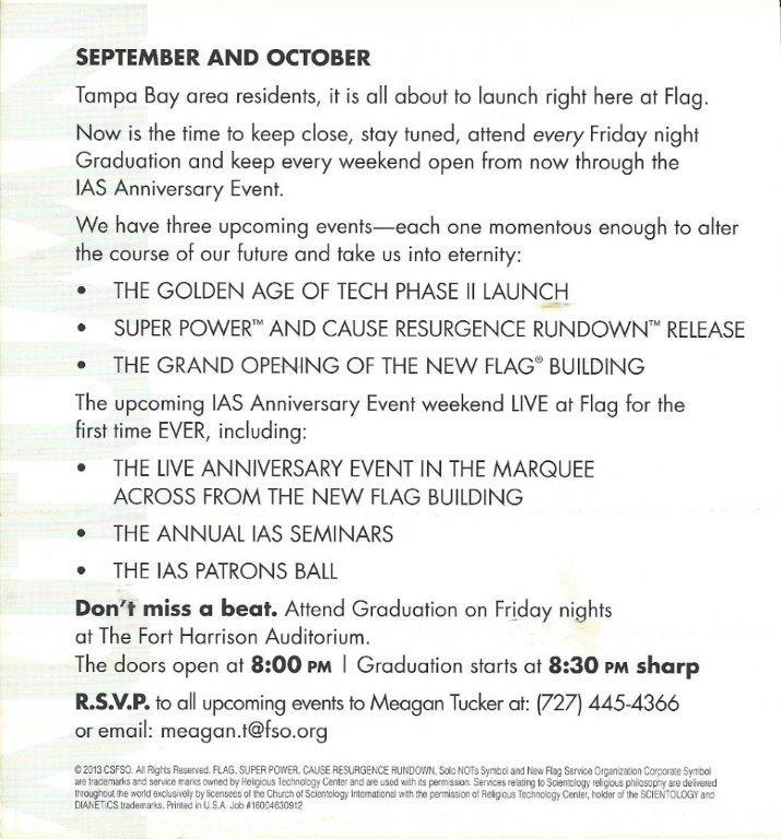 Flag Promo Sep 2013