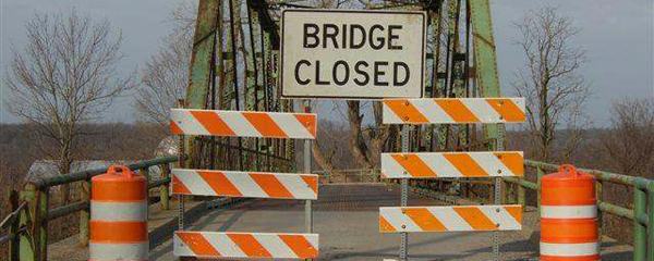 scientology-training-bridge-closed
