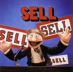 Sellsellsell2