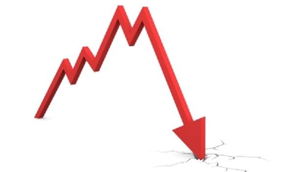 graph-up-crash2