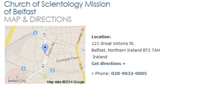 scientology-website-listing