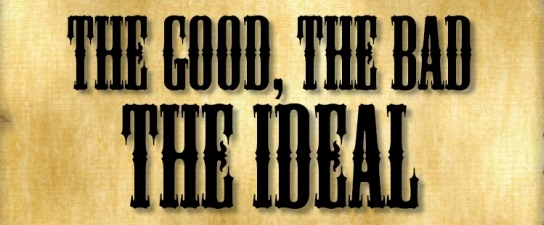 Good_bad_ideal_letters
