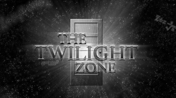 twilight_zone_by_starskreem-d3flq4r