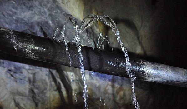 water-leak2