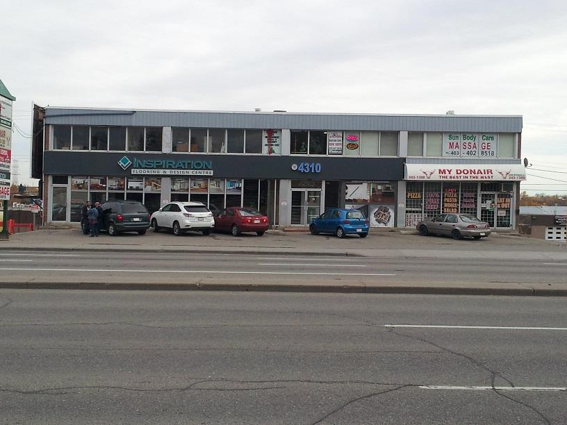 COS_Calgary_4