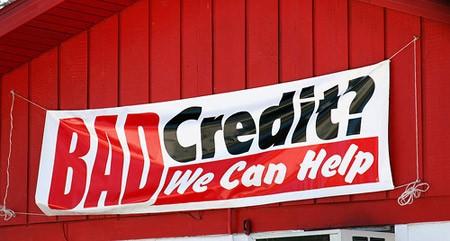 how_to_fix_bad_credit - Copy