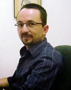 Moti Weizman