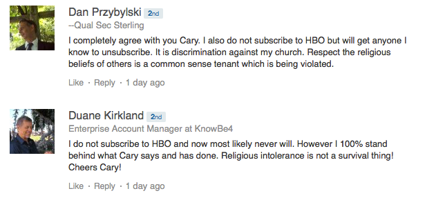 TO_MY_FRIENDS__CANCEL_YOUR_HBO_SERVICE_HBO___Cary_Goulston___LinkedIn (1)
