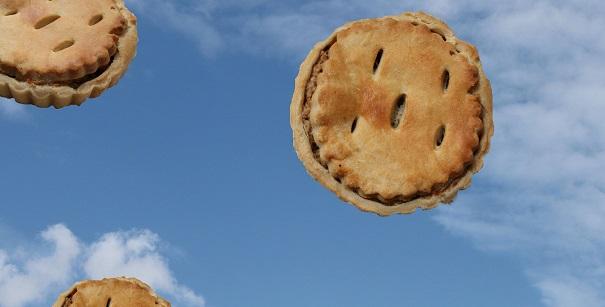 pie_sky2_lores1