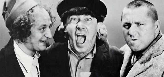 The-Three-Stooges-720x340