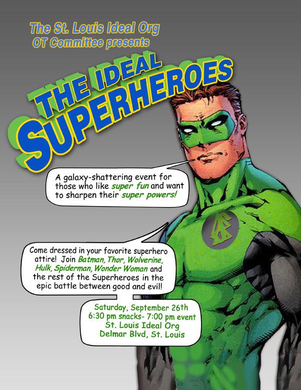 ideal-superheroes-stl-2 - Copy