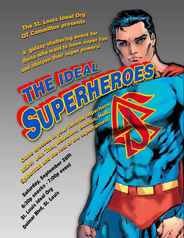 ideal-superheroes-stl