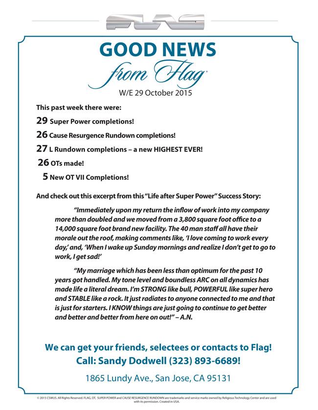 2015-10-29-fsc-good-news-sandy-d