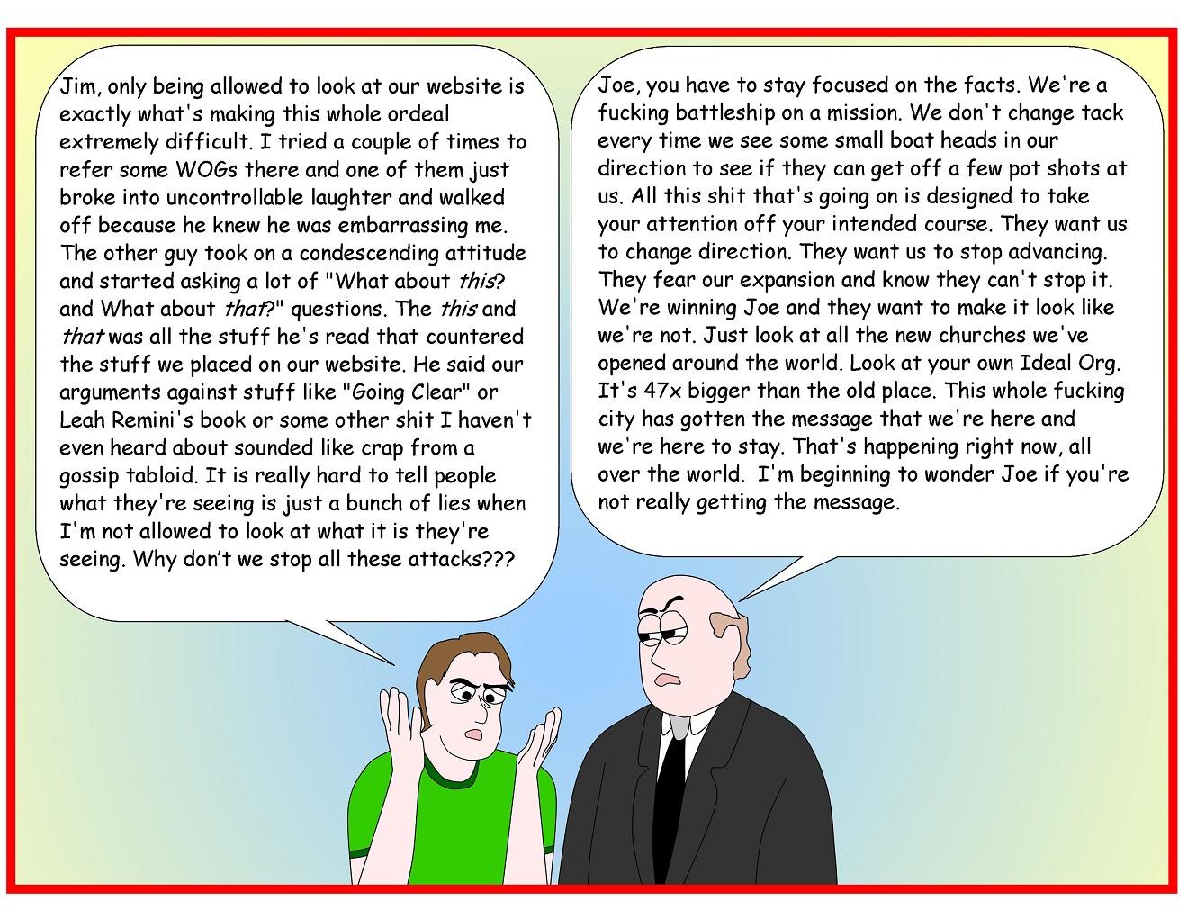 Scientology.org 02