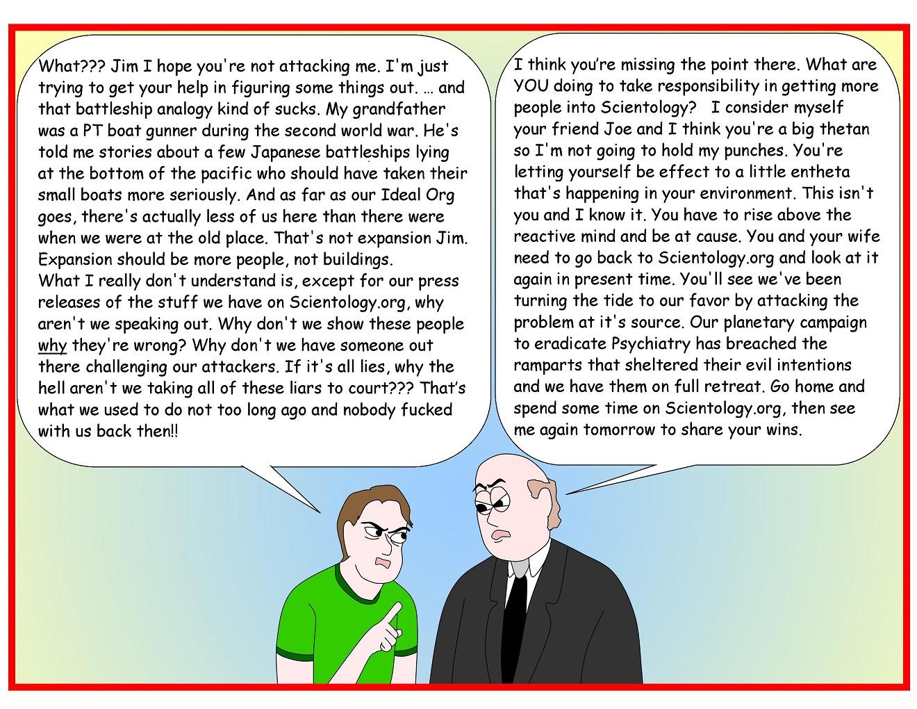 Scientology.org 03
