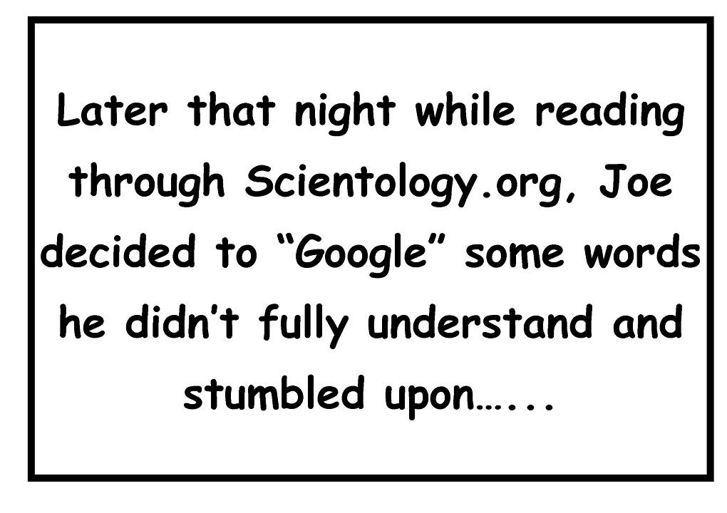 Scientology.org 03a