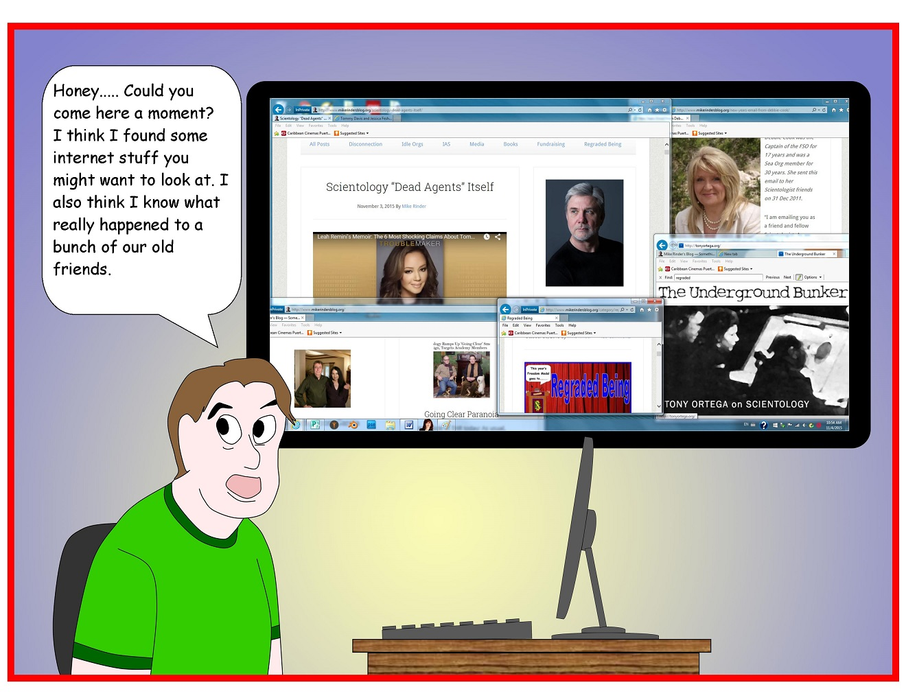 Scientology.org 04