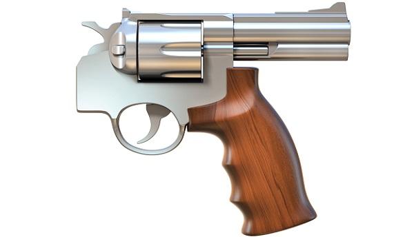 reverse-gun