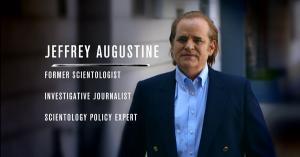 Jeffrey Augustine